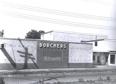 Borchers Columbus Ohio Carpet Cleaning Columbus Ohio Rug